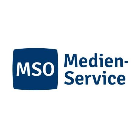 referenzstory-brosch-hinneburg-mso-logo