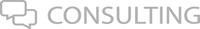 Icon_Consulting_INtem_Grau_Logo_200